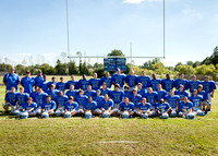 Genoa Football 2013-2014