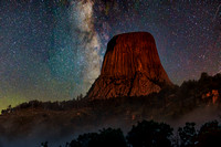 Devils Tower 1317